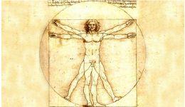 """Read more: 10 organe """"inutile"""" ale corpului omenesc"""