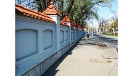 Read more: Ce răspântii are drumul spre Cotroceni al lui Klaus Iohannis