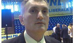 Read more: Buican Mutherfucker, politicianul care hărțuiește presa / VIDEO