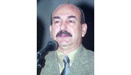 Read more: Vâlceanul Traian Dobrinescu, unul dintre capii revoluției din PNL