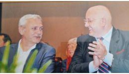 Read more: De ce nu mă interesează cum repartizează banii judeţului Vâlcea preşedintele Costi Rădulescu