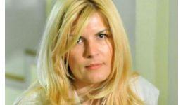 Read more: S-a dat decizia ! Elena Udrea a fost condamnată