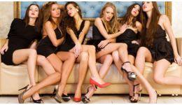 Read more: O parabolă sublimă despre eroismul feminin