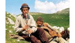 Read more: Există riscul ca din România să mai rămână doar folclorul