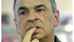 Read more: Bombă ! Eseul lui Gabriel Liiceanu despre MUIE este PLAGIAT