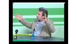 Read more: Apostazia ziaristului Liviu Popescu