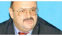 Read more: Ion Mânzână va fi noul preşedinte al PSD Argeş