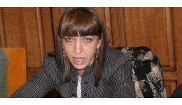 Read more: Ministrul Rovana Plumb a dispus demiterea directorului executiv al Agentiei de Protectie a Mediului Arges