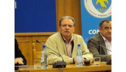 Read more: Preşedintele CJ Argeş Constantin Nicolescu, BOMBARDAT DE PROCESE ÎN LUNA OCTOMBRIE