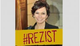 Read more: Oana Pellea prim-ministru ! Actriţa este gata să preia guvernarea