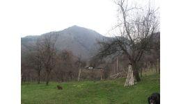 """Read more: """"Odăile"""" – singurul sat medieval românesc locuit, pe cale de dispariţie (Galerie foto)"""