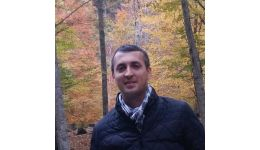 Read more: Mișcarea neo-legionară i-a vandalizat mașina ziaristului Tiberiu Pîrnău