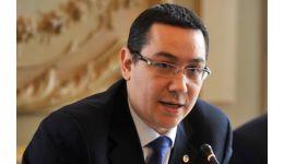 Read more: Victor Ponta se teme de noaptea de duminică