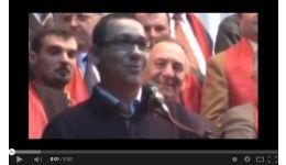 Read more: Cine este Victor Ponta ???  Video văzut de 1 român din 2. Tu l-ai văzut ?