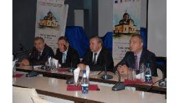 Read more: Alegeri în Argeș. Mircea Drăghici, atent la problemele administrative din Colegiul Curtea de Argeş