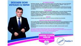 Read more: Alegeri în Argeș. ARD strânge semnături pentru repornirea Arpechim!