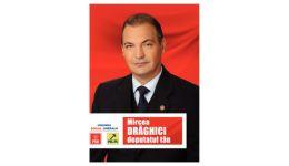 Read more: Alegeri în Argeș. Mircea Drăghici – în mijlocul oamenilor din Arefu, Albeştii de Argeş, Valea Danului şi Valea Iaşului