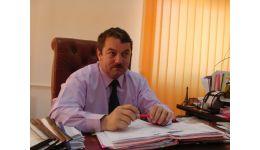 Read more: Viaţa l-a răsplătit pe Ştefan Prală pentru seriozitate şi modestie