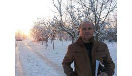 Read more: Constantin Preda, adică poezia în vremuri de criză