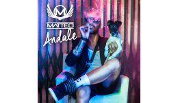 """Read more: Matteo a lansat o nouă piesă, """"Andale"""""""
