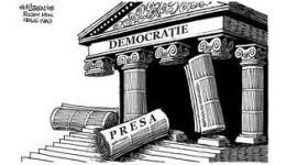 Read more: Aveţi nevoie, zilnic, de o revistă a presei echilibrată şi profesionistă (Promo)