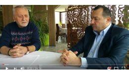 Read more: Deputatul Cătălin Rădulescu, din nou pe cai mari
