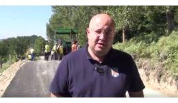 Read more: Declaraţie fierbinte după Cex a preşedintelui PSD Vâlcea COSTI RĂDULESCU