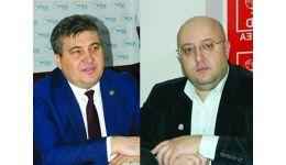 Read more: Bâlbâilă îi jignește grav pe președintele CJ Costi Rădulescu și pe patronul Damila, fostul senator Dan Nițu