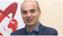 Read more: În presa din provincie, Rareş Bogdan cu greu ar mai ieşi pe stradă