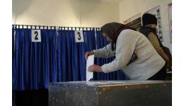 Read more: Votul e moft, eternitatea contează