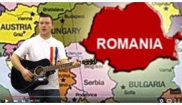 Read more: Îţi dau lacrimile ! Cântecul dedicat românilor din străinătate de folkistul George Negrea -VIDEO