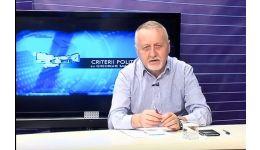 Read more: De ce nu poate fi televiziunea VTV Rm. Vâlcea SUFRAGERIA patronului ei, domnul VIOREL BICĂ (2)