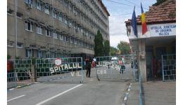Read more: Veste senzaţională pentru Spitalul Judeţean Vâlcea (Când faci politica să fie frumoasă)