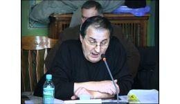 Read more: Scrisori către Petre Tănăsoaica. 4 – Ce rămâne după 25 de mii de titluri ?