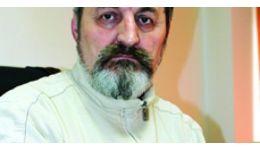 Read more: Încă o gafă, absolut monumentală, a ziaristului Petre Tănăsoaica