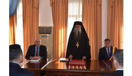 Read more: Un triumvirat pentru Vâlcea