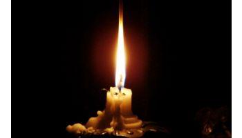 f_350_200_16777215_00_images_Condoleante_-2.jpg