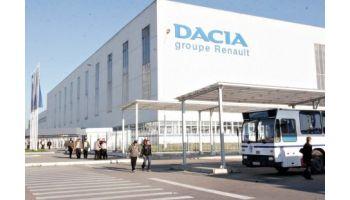 f_350_200_16777215_00_images_Dacia.jpg