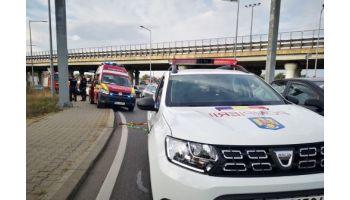 f_350_200_16777215_00_images_ISU-la-Podul-Viilor.jpeg