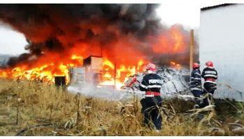 f_350_200_16777215_00_images_Incendiu-Dragasani-23-nov-2019.jpg