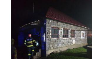 f_350_200_16777215_00_images_Incendiu-Godeni-20-nov.jpg