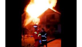 f_350_200_16777215_00_images_Incendiu_Glambocu_19_nov.jpg