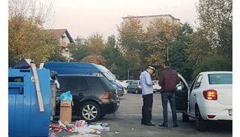 f_350_200_16777215_00_images_Politie-platforme-gunoi-nov-2019.jpeg
