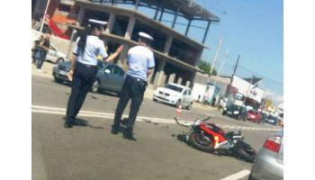 f_350_200_16777215_00_images__2017_04aprilie_Acc-Bascov-motociclist-19-mai-2019.jpg