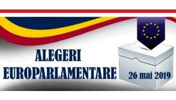f_350_200_16777215_00_images__2017_04aprilie_Alegeri-europarlamentare-2019.jpg