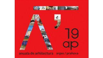 f_350_200_16777215_00_images__2017_04aprilie_Anuala-de-arhitectura-2019.jpg