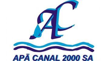 f_350_200_16777215_00_images__2017_04aprilie_Apa-Canal.jpg