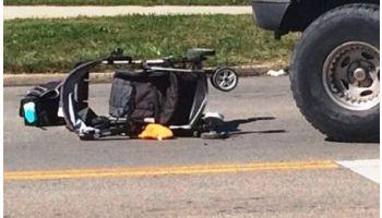 f_350_200_16777215_00_images__2017_04aprilie_Carucior-copil-accident.jpg