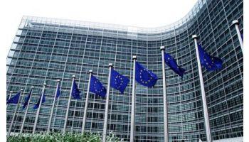 f_350_200_16777215_00_images__2017_04aprilie_Comisia-europeana.jpg
