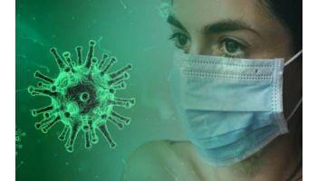 f_350_200_16777215_00_images__2017_04aprilie_Coronavirus-5.jpg